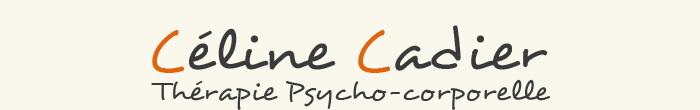 Celine Cadier - therapie psycho-corporelle Biodynamique à Grenoble